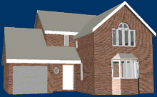 Building Plans Loft Conversion home design extension planning permission building regulations architectural services